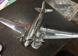 Antique Aeroplane
