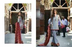 Original Pakistani Chiffon Suits