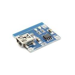 Tp4056 1a Charging Board Pack Of 50
