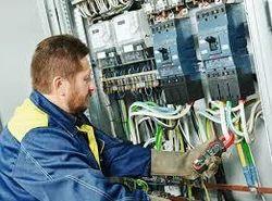 Residential Wiring Work House Services In Pune Sagar