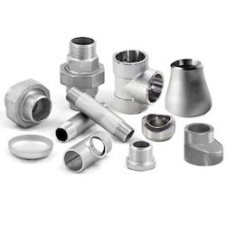 12Ni14/ 1.5637 Butt Weld Pipe Fittings