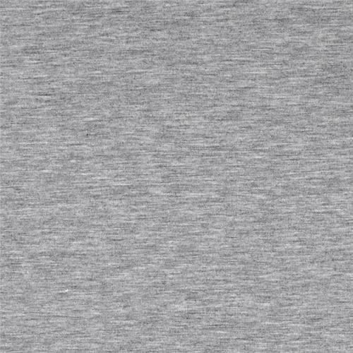 5102ebd7a8a Light, Medium & Dark Plain, Printed Grey Melange Knitted Fabric, For Dress