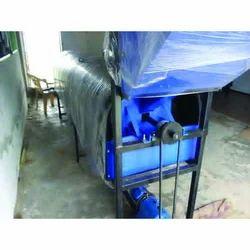 Raw Cashew Sizing Machine