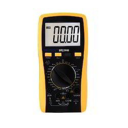 Mextech Brand Digital Multimeter Model No-SM23MKII