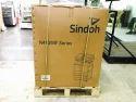 Sindoh Brand New Multi Function Printers