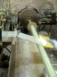 FRP Solid Rod