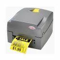 Bar Code Sticker Labeling Machine
