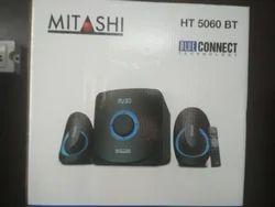 Mitashi 5060 Speaker