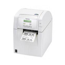 Toshiba Barcode Printer