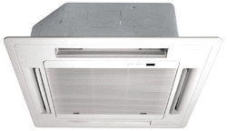 LG Central AC, for Industrial Use