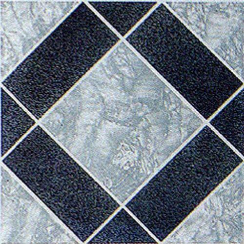 Fancy Floor Tile