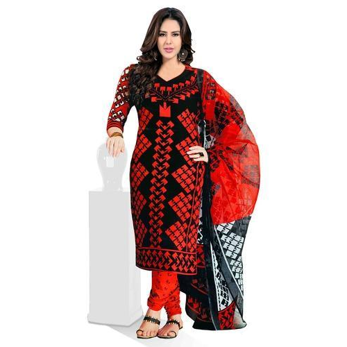 ethnic ladies printed suit at rs 260 piece s ladies printed suits id 11410382112 ethnic ladies printed suit