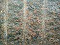 Tumkur Porphyry Granite Block
