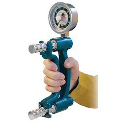 Evaluation Instruments