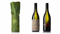 Organic Wine Testing Services