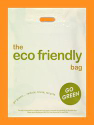 Multipal Eco Friendly Carry Bags