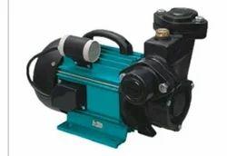 Cast Iron Centrifugal Water Pump, Voltage: 230 230 V