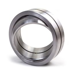 Stainless Steel Round Automotive Bearings