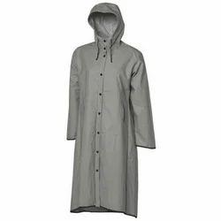 Raincoats In Vadodara रेनकोट वडोदरा Gujarat Raincoats