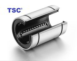 LM20UUOP Bearing  TSC