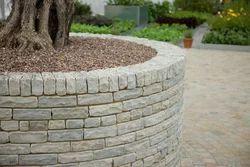 Kandla Grey Walling Stone