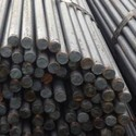 T1 High Speed Steel T1 HSS Rods T1 Round Bar T-1 Bars