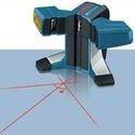 Gtl 3专业博世测量仪器,工业用