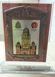 Mayor Award