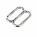 Double Belt Loop Sliders