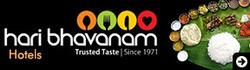 Testimonial By Haribhavanam Restaurant M.D Mr.balachandar