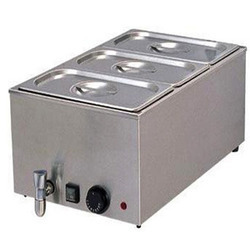 induction bain marie manufacturers suppliers exporters. Black Bedroom Furniture Sets. Home Design Ideas