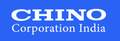 Chino Corporation India Private Limited