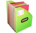 Desktop Expanding Document