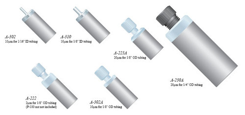 Inlet Filters Hplc Inlet Suction Filters Wholesaler From