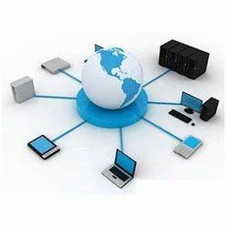 Networking AMC Service
