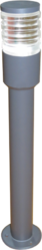 Mark-II Bollard Light- Big