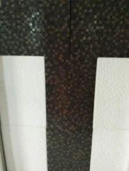 HD Print Tiles