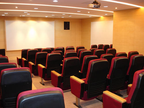 mini home theater at rs 350 square feet home theater id rh indiamart com how to make mini theatre at home