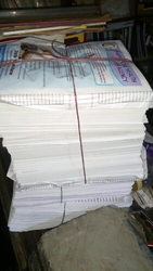 Bond Papers
