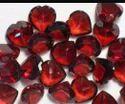 Garnet Cut Stone