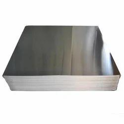 Aluminum Sheets Aluminium Sheets Latest Price