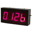 2 Inch Digital LED Displays