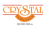 Crystal Furniture Industries