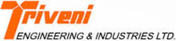 Triveni Engineering & Industries Ltd.