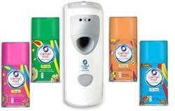 CMK 310e Automatic Air Freshener Dispenser