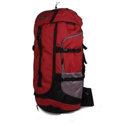75 Ltrs - Red 241 Backpack Rucksack