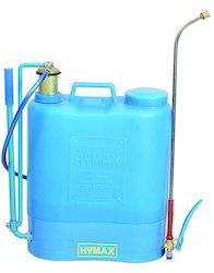Hdpe Sanitizer/Agro Knapsack Sprayer
