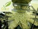 Automatic Caramel Popcorn Packing Machine
