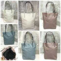 Non branded Soft Spacious Handbags Handbag