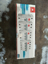 Havells 20a And 32a Mcb